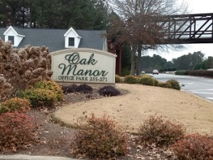 Oak Manor small